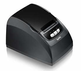 ZyXEL SP350E WLAN Printer