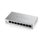 ZyXEL GS1200-8HPv2