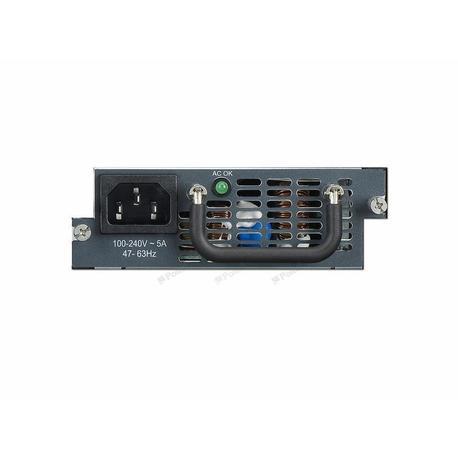 ZyXEL RPS600-HP (1)