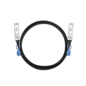 ZyXEL DAC10G - 1m