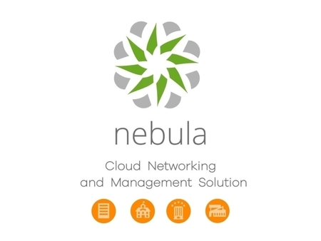 ZyXEL Dożywotnia licencja Professional Pack service dla serii NAP (1)