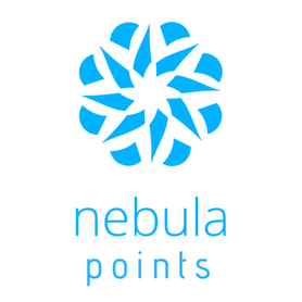 ZyXEL 10 Nebula Points