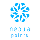 ZyXEL 10 Nebula Points