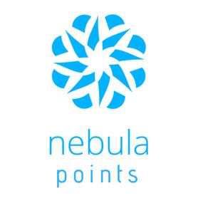 ZyXEL 100 Nebula Points
