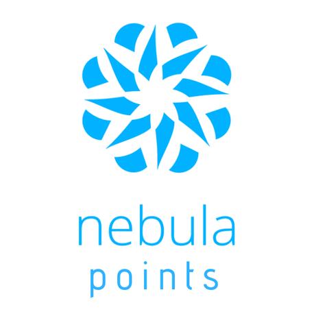 ZyXEL 200 Nebula Points (1)