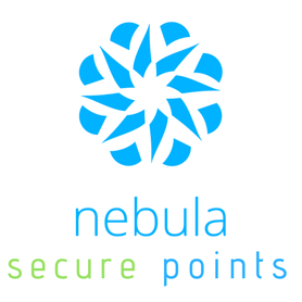 ZyXEL 20 Nebula Security Points