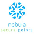 ZyXEL 50 Nebula Security Points