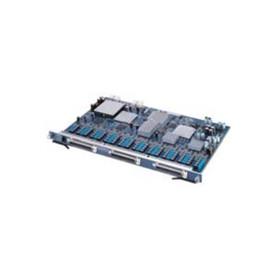 ZyXEL ALC1372G-51 ADSL2/2+ Line Card