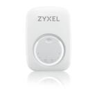 ZyXEL WRE6505 (2)