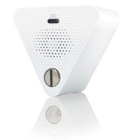 ZyXEL Aurora moduł Alarm Beep