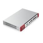 ZyXEL USG FLEX 200 UTM Bundle (2)