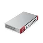 ZyXEL USG FLEX 500 (2)