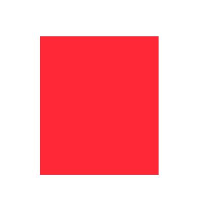 ZyXEL 2 lata Anty-Malware dla USG Flex 200 (1)
