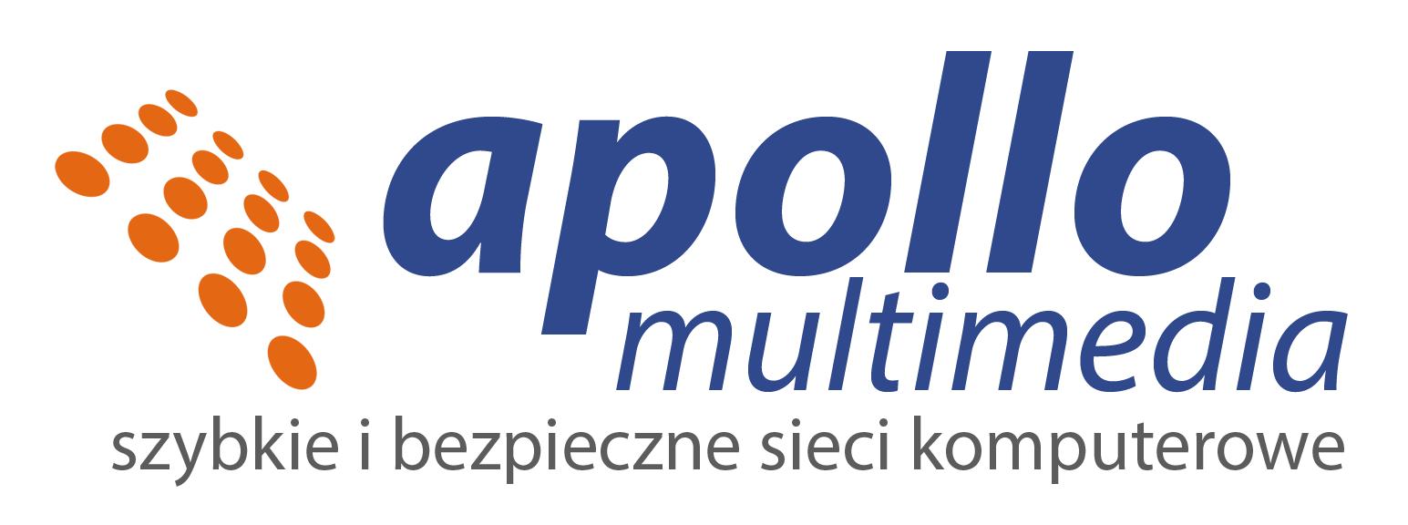 Zyxel shop - WiFi, firewall, router, przełącznik,  ADSL, VDSL, akcesorja, adapter PLA, NAS