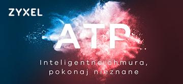 ATP Series